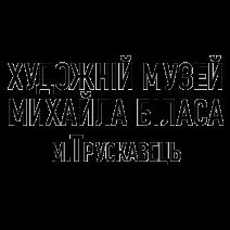 bilas_museum