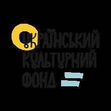 ucf_logo_ua